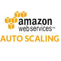 AWS Auto Scaling CloudWatch
