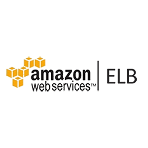AWS ELB CloudWatch