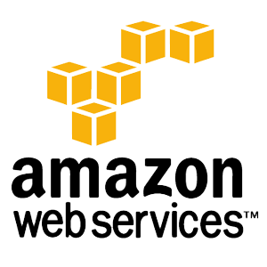 AWS Generic CloudWatch