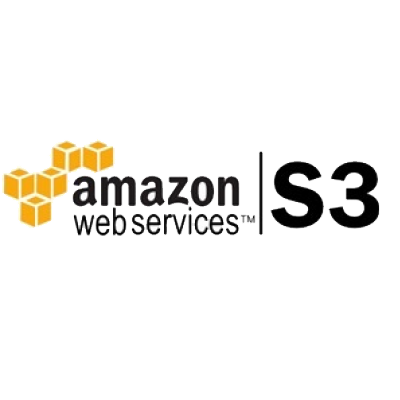AWS S3 CloudWatch