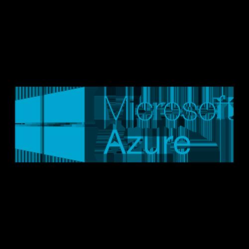 Microsoft Azure Opspack