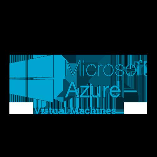 Microsoft Azure Virtual Machines Opspack