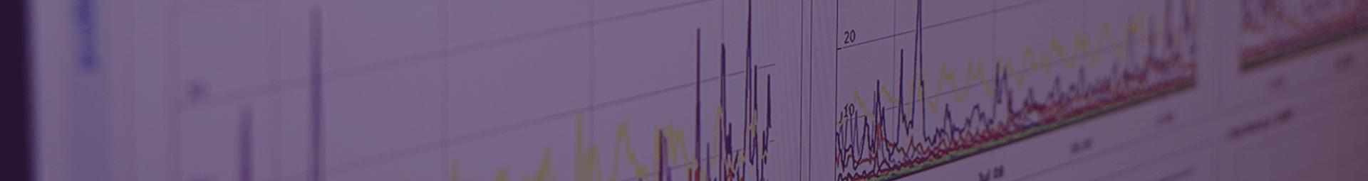DDoS Monitoring