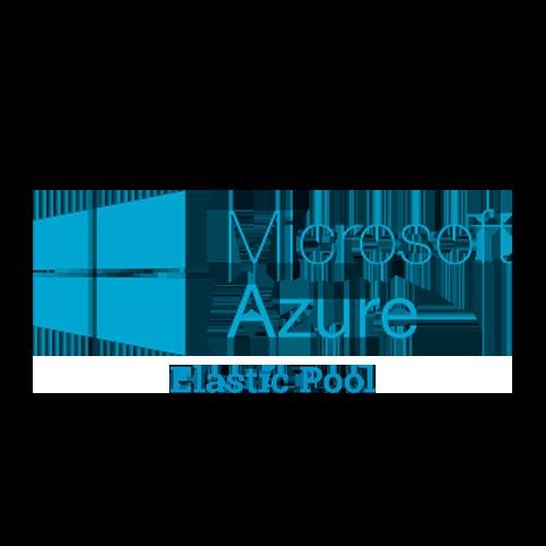 Microsoft Azure Elastic Pool Monitoring   Opsview