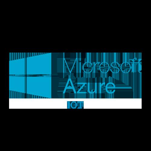 Microsoft Azure IoT Opspack