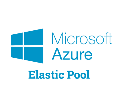 Microsoft Azure Elastic Pool