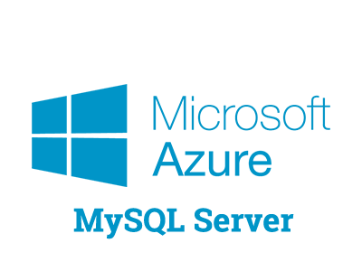 Microsoft Azure MySQL Server