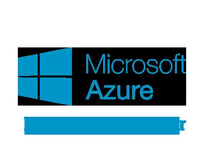 Microsoft Azure PostgreSQL Server