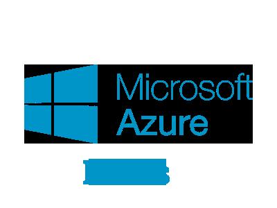 Microsoft Azure Redis