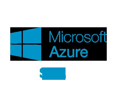 Microsoft Azure SQL