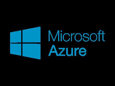 Microsoft Azure Generic Opspack