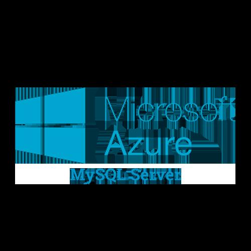 Microsoft Azure MySQL Server Opspack