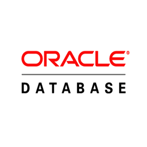 oracle monitoring amp oracle performance monitoring opsview