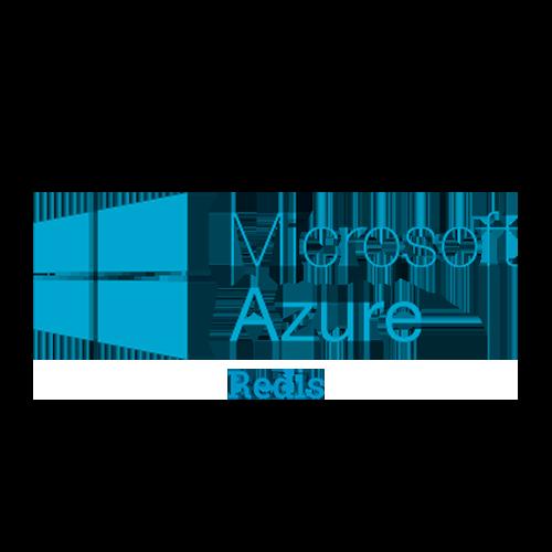 Microsoft Azure Redis Opspack