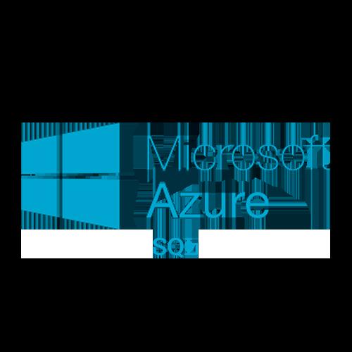 Microsoft Azure SQL Opspack