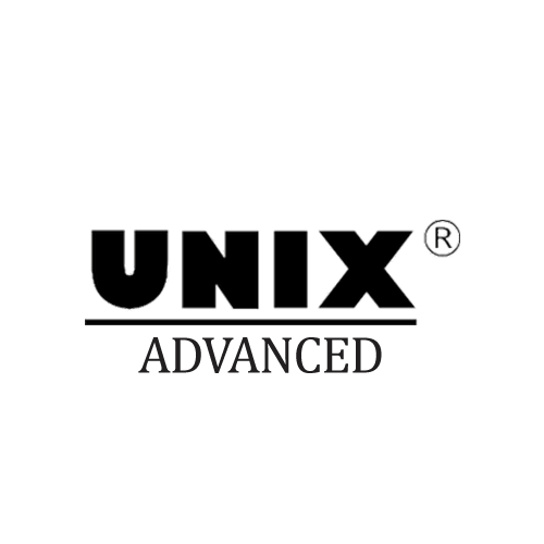 Unix Advanced Logo