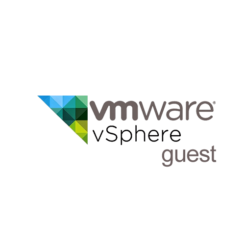 Vmware Vsphere Monitoring Opsview