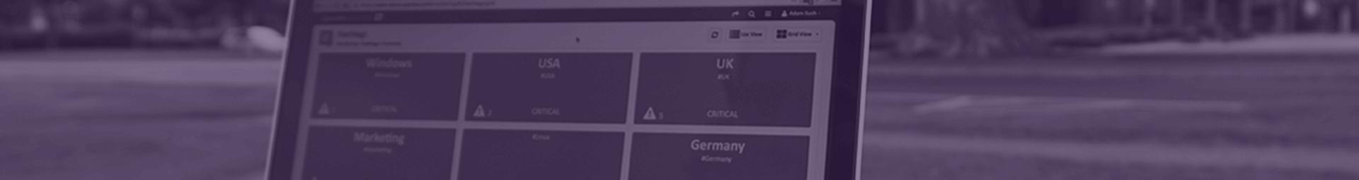 Windows Monitoring Tools
