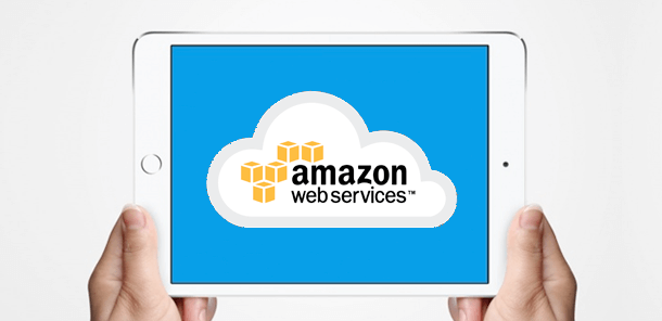 How to benefit from AWS Application Monitoring