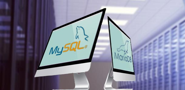 Optimizing MySQL and MariaDB Databases