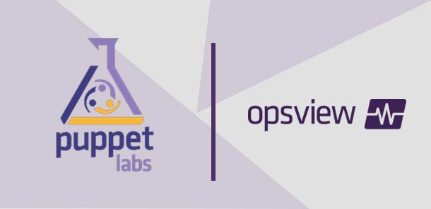 The Opsview Puppet module