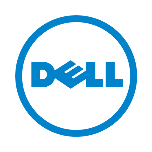 Dell Hardware Logo