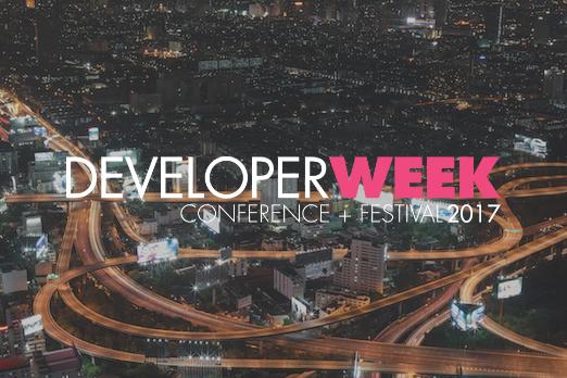 developer-week.jpg