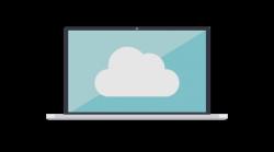 Cloud Monitoring Capabilities