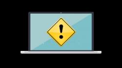 SNMP Threshold Monitoring