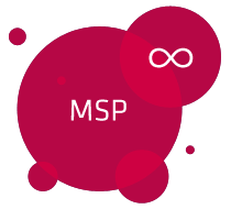 Opsview monitoring solutions for MSPs