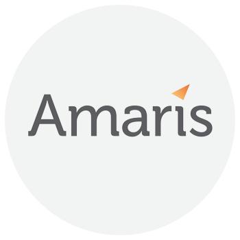 Armaris