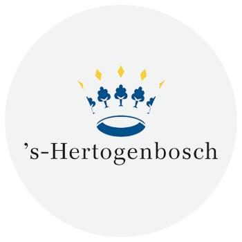'S-Hertogenbosch Council