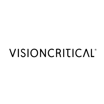 Visioncritical