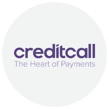 Credit Call