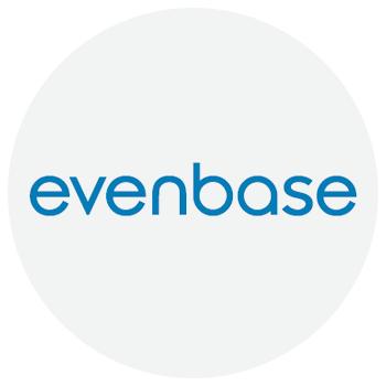 Evenbase