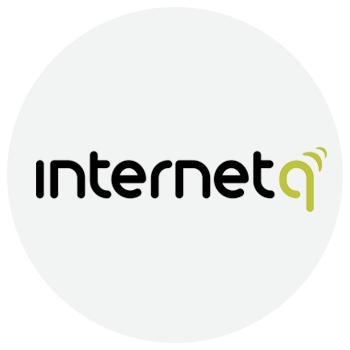 InternetQ