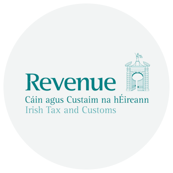 Irish Tax and Revenue