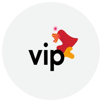 VIP Mobile D.O.O.