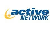 Active Network Logo