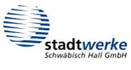 Stadtwerke Scwabisch Hall