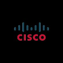 Cisco IP SLA
