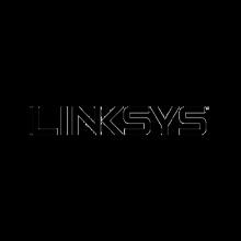Linksys Wireless Logo