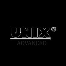 Unix Advanced Logo
