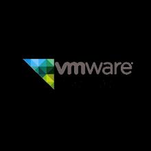 VMware Vsphere Host Logo