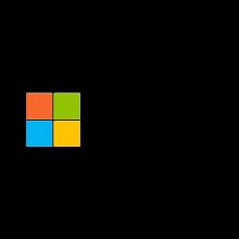 Windows 2008 WMI IIS Server Logo