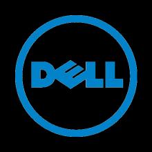 Dell Hardware Logo