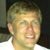 Jason Ward - Active Network