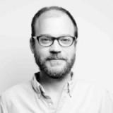 Jon Sardine - Allianz