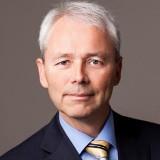 Jörg Meyer - Aurubis